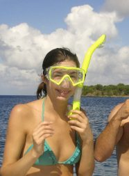 cropped-img_0488-two-snorkelers-1270-x.jpg